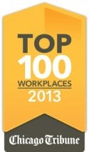 Kale Realty Top Chicago Workplace