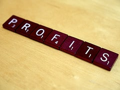 how-to-increase-real-estate-agent-profits