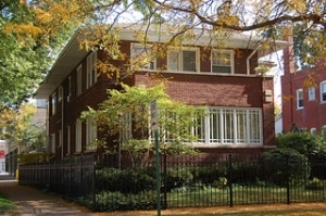 chicago home values continue to increase