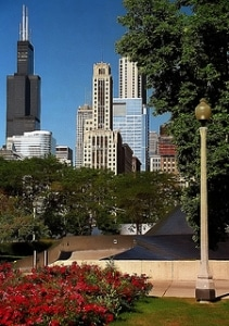 Chicago-home-prices-increase