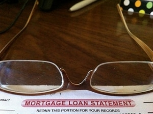 Realtors help clients understand available mortgage loans