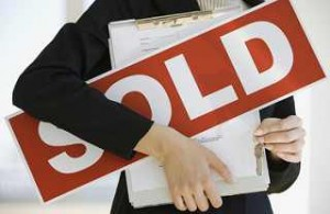 Showcase listings can help Realtors sell properties faster