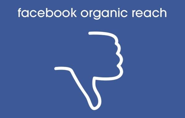 Facebook Trick for Realtors