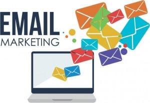 email marketing idea