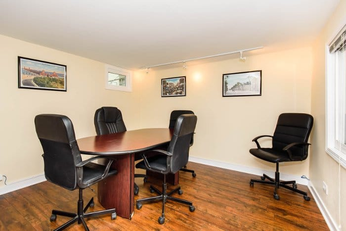 kale-realty-ashland-office-14