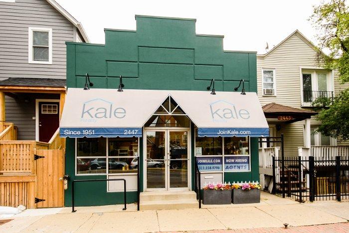 kale-realty-ashland-office-16